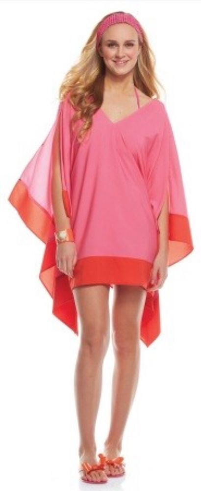 b2d5fdfd20 New Mud Pie Convertible Sleeve Flamingo | Mud pie! | Sleeves, Orange ...