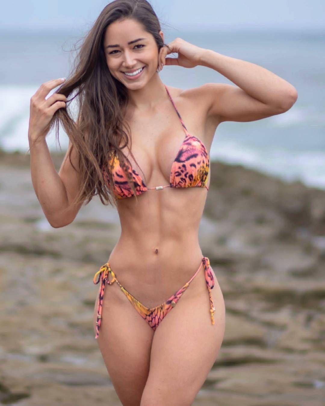 Bikini Kylie Cupcake Morgan nude photos 2019