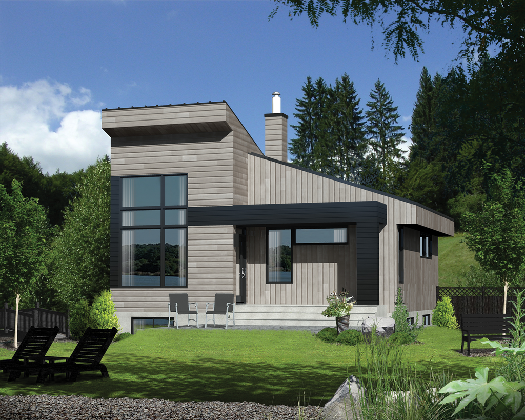 plan 25 4409 houseplans com house plans pinterest design