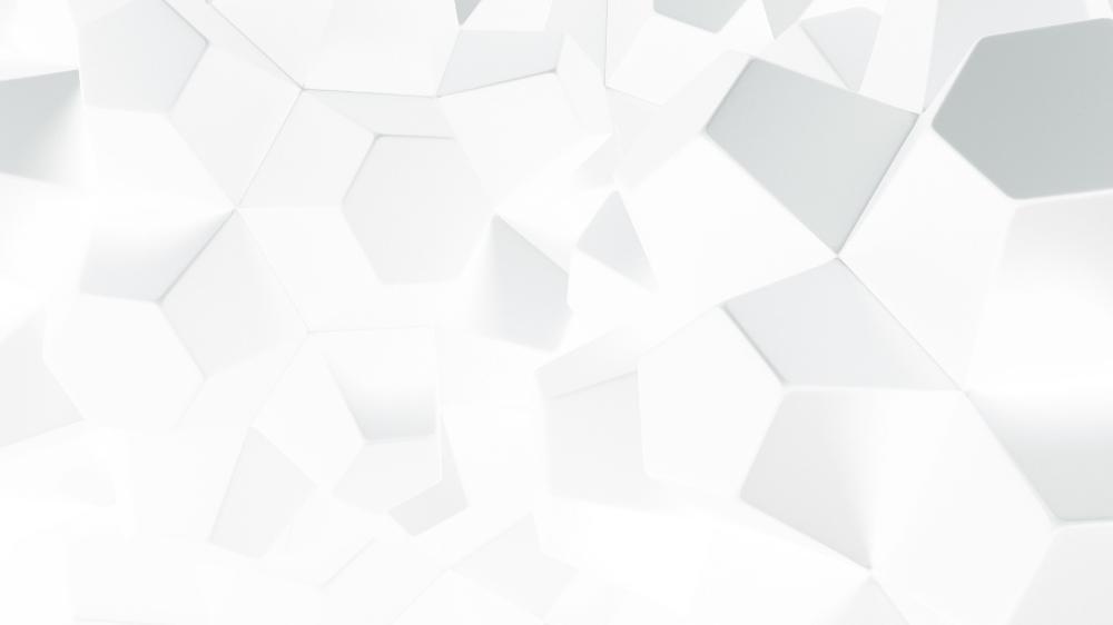 صور خلفية بيضاء ساده صور جديدة بيضاء White Background Hd Background Hd Wallpaper All White Background