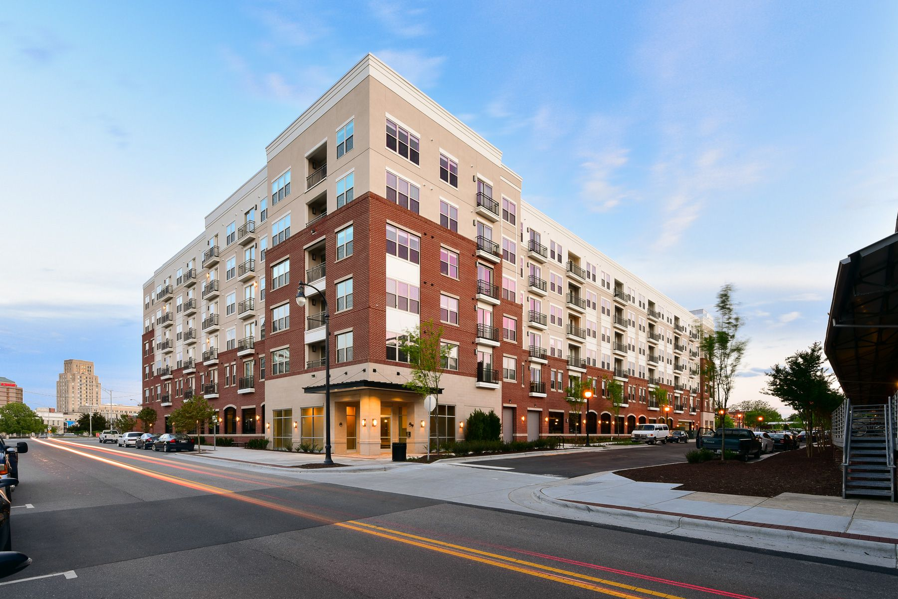 West Village Loft Style Downtown Durham Apartments 1 3 Br Pet Friendly Apartments West Village Garage Apartments
