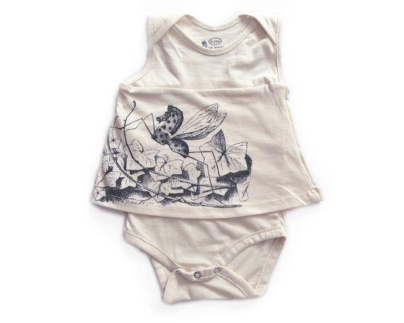 f0e05d1e4 Baby Girl Dress Clothes