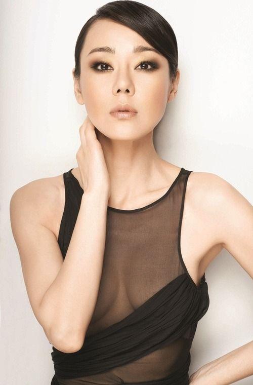 Sexy Korean Actress Kim Yun Jin  Ea B9 80 Ec 9c A4 Ec A7 84  E2 99 A5 E2 99 A5