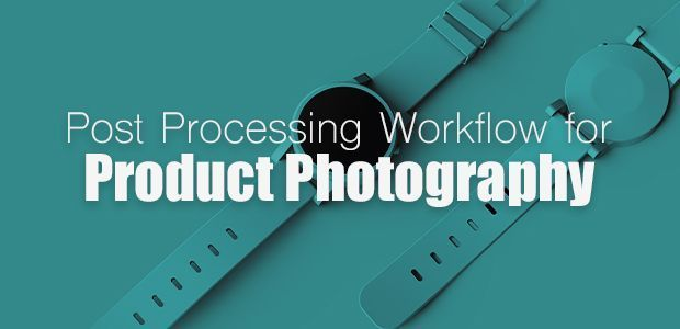 Your product photos may not need advanced editing, but they will need minor adjustments. Develop a post processing workflow that works for you.  #WorkFromHome #productphotography #photographyeveryday #photoediting