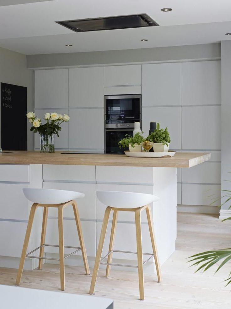 Boutique Design En Ligne hay, mobilier et luminaires design danois - boutique en ligne | déco