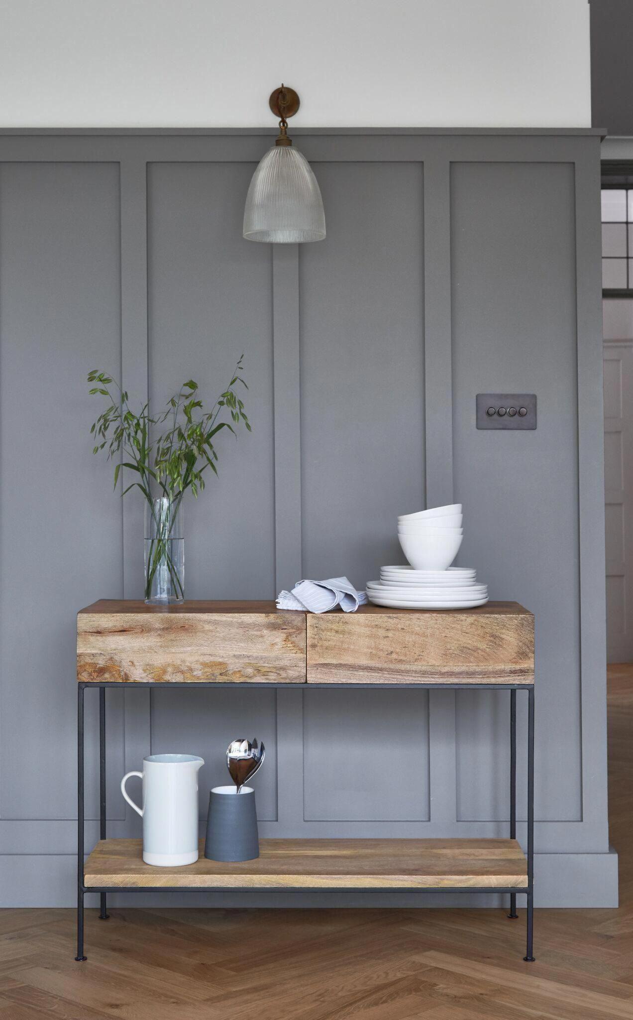 Wooden Furniture Living Room Designs: Drawing Room Furniture Designs