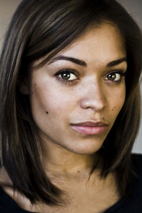 antonia thomas the beautiful people antonia thomas