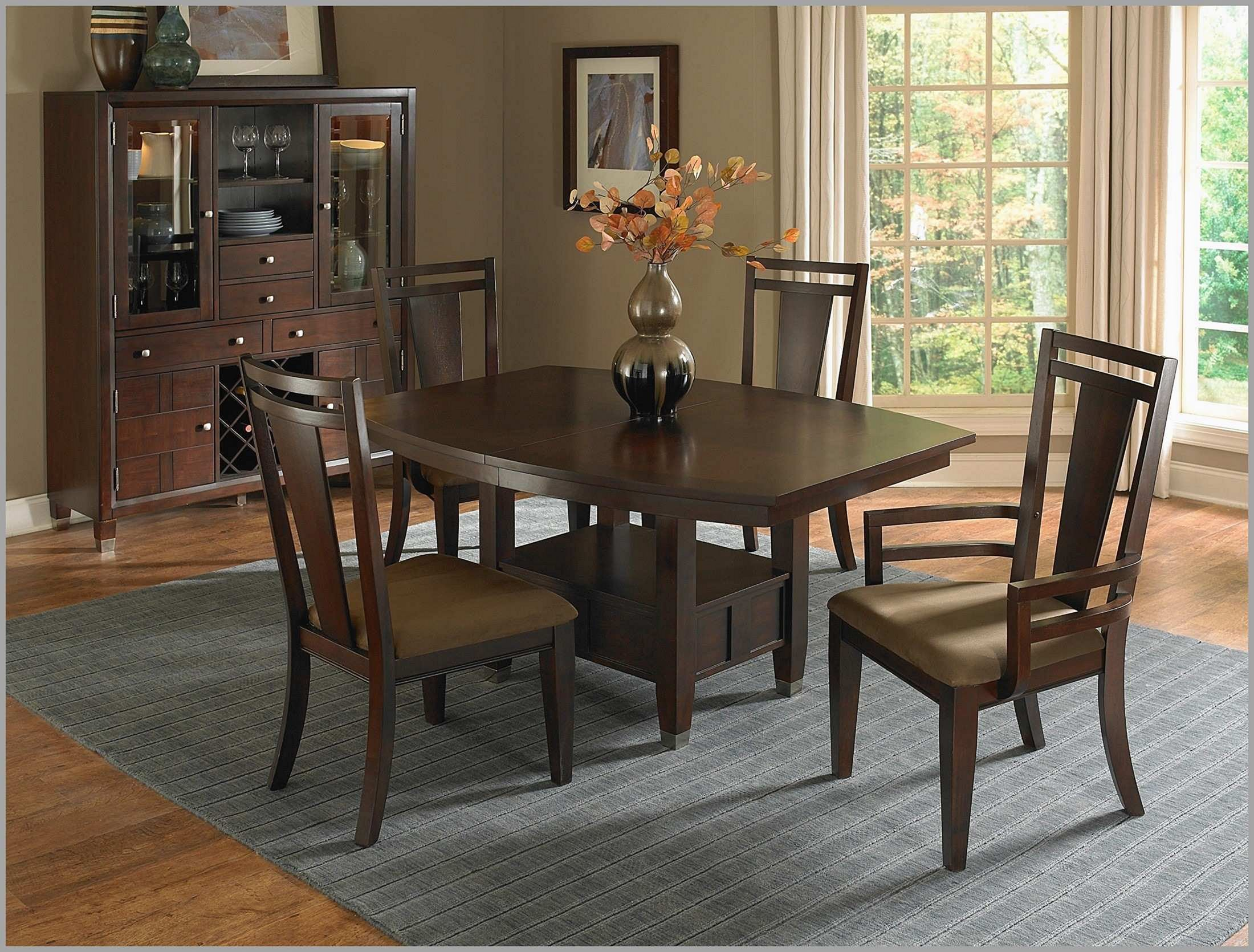 15 Lovely Wood Dining Room Design And Decor Ideas Freshouz Com Dining Room Furniture Sets Dining Room Furniture Collections Dining Room Design