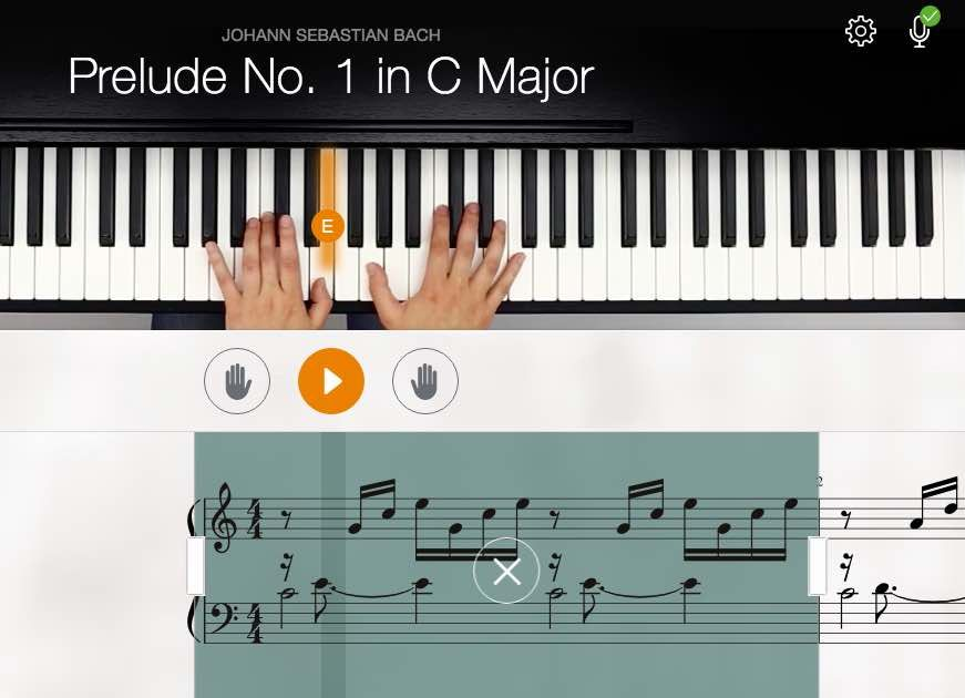 9 great apps for learning and practicing piano piano