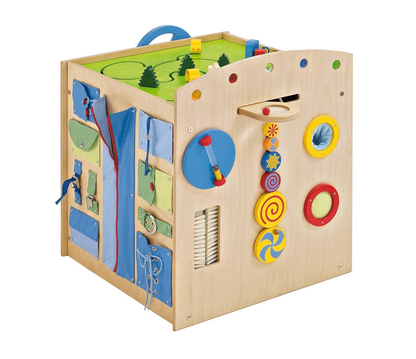 Multi lernw rfel baby nurseries baby diy kinder geschenkideen kinder - Pinnwand kinderzimmer basteln ...