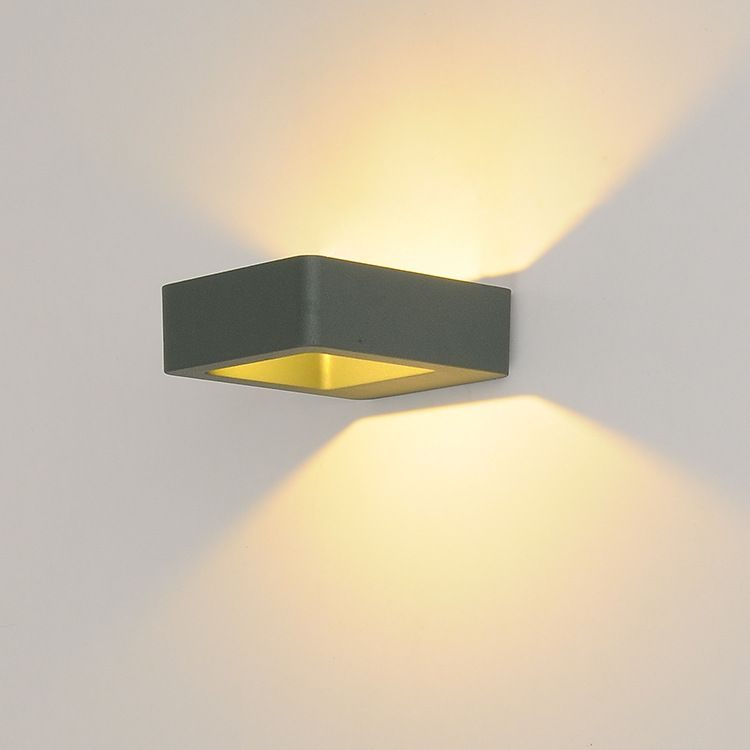 find more outdoor wall lamps information about modern outdoor