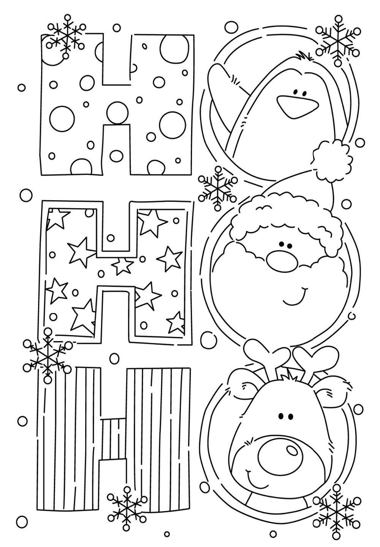US $2.99 |Santa Claus stempel Klare Stempel für Scrapbooking Transparent Silikon Gummi DIY Fotoalbum Decor K12|Stempel| - AliExpress