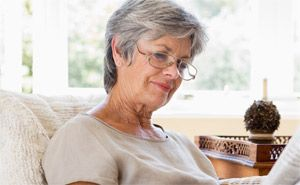 What is The Difference Between Urge Urinary Incontinence ...