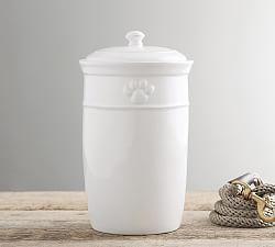 All Storage Organization Accessories Pottery Barn Kitchen