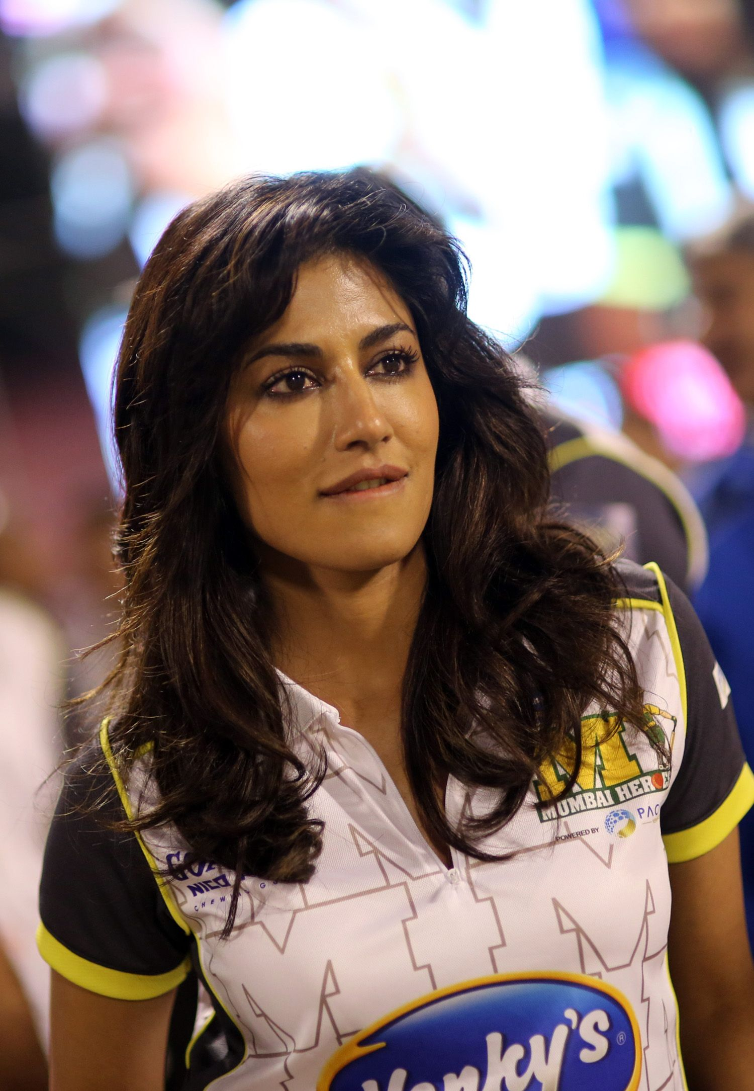 sexy expressions of chitrangada singh!!! hq unwatermarked pics