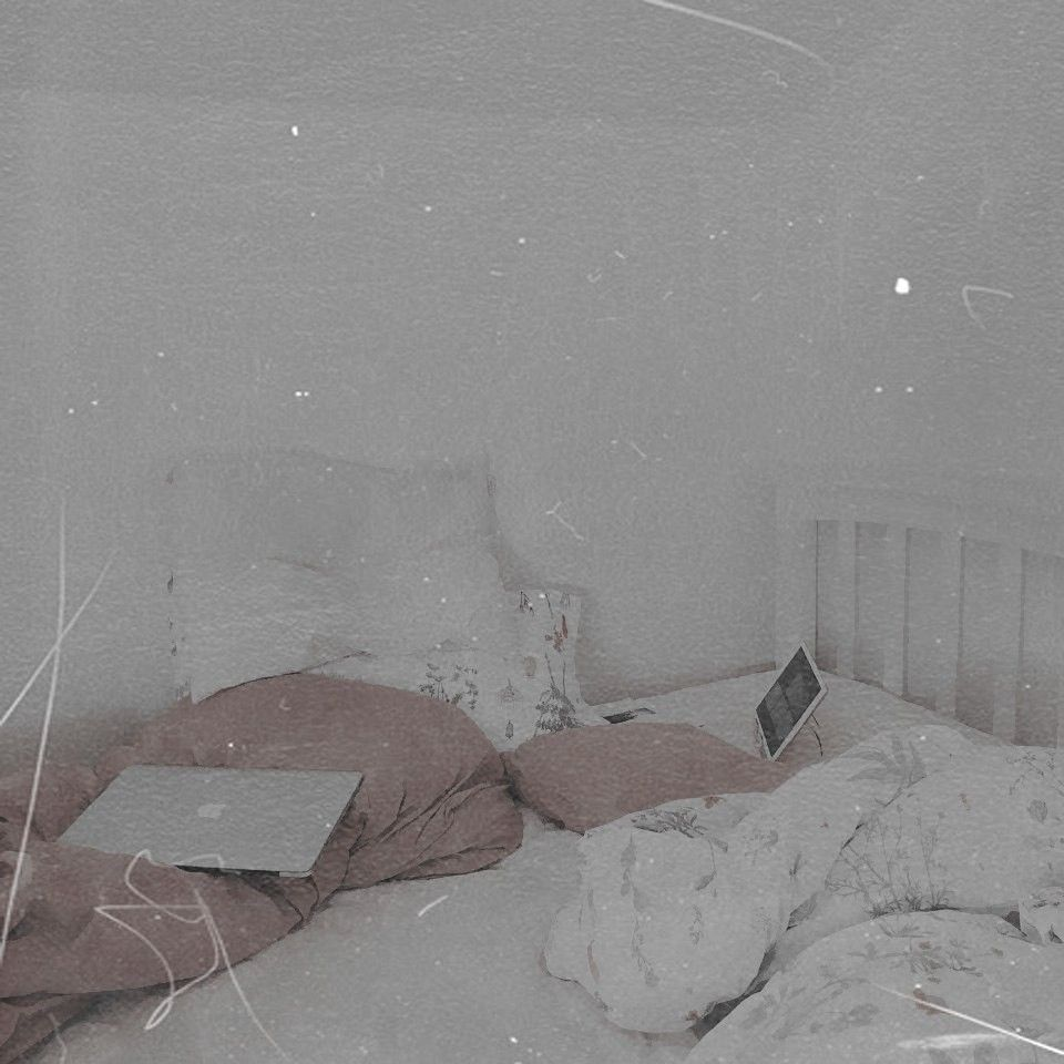White Aesthetic Soft Cute Light Kpop Theme Gray Aesthetic Aesthetic Colors Aesthetic Themes