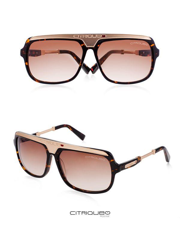 @Citriqueheart #Eyewear sunglasses Model Sofaifo http://www.citriqueheart.com/sofaifo.html Tendréis muy complicado decidiros, cool!