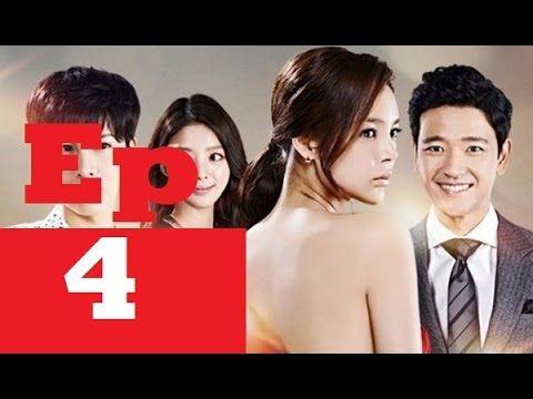 The Greatest Wedding Episode 4 EngSub 최고의 결혼 Korean Drama Full Movies