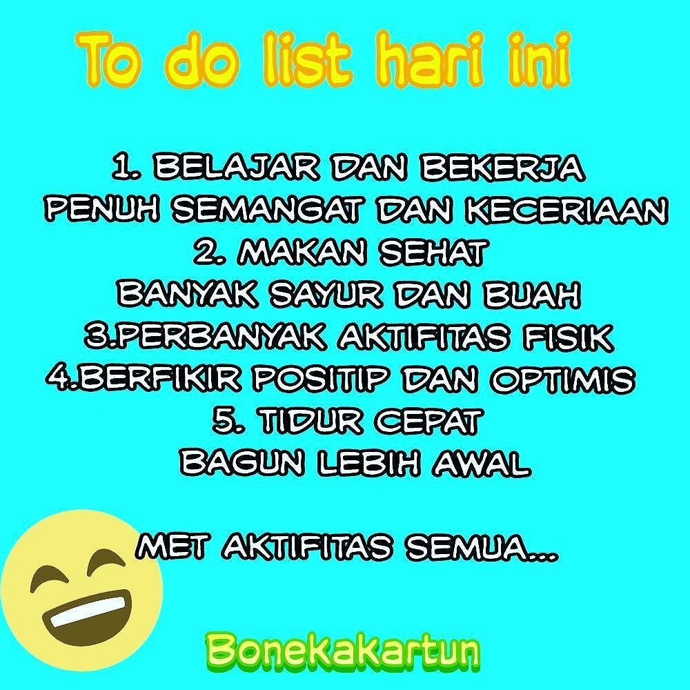 Pin By Toko Herbal Online On Motivasi Sukses Pinterest