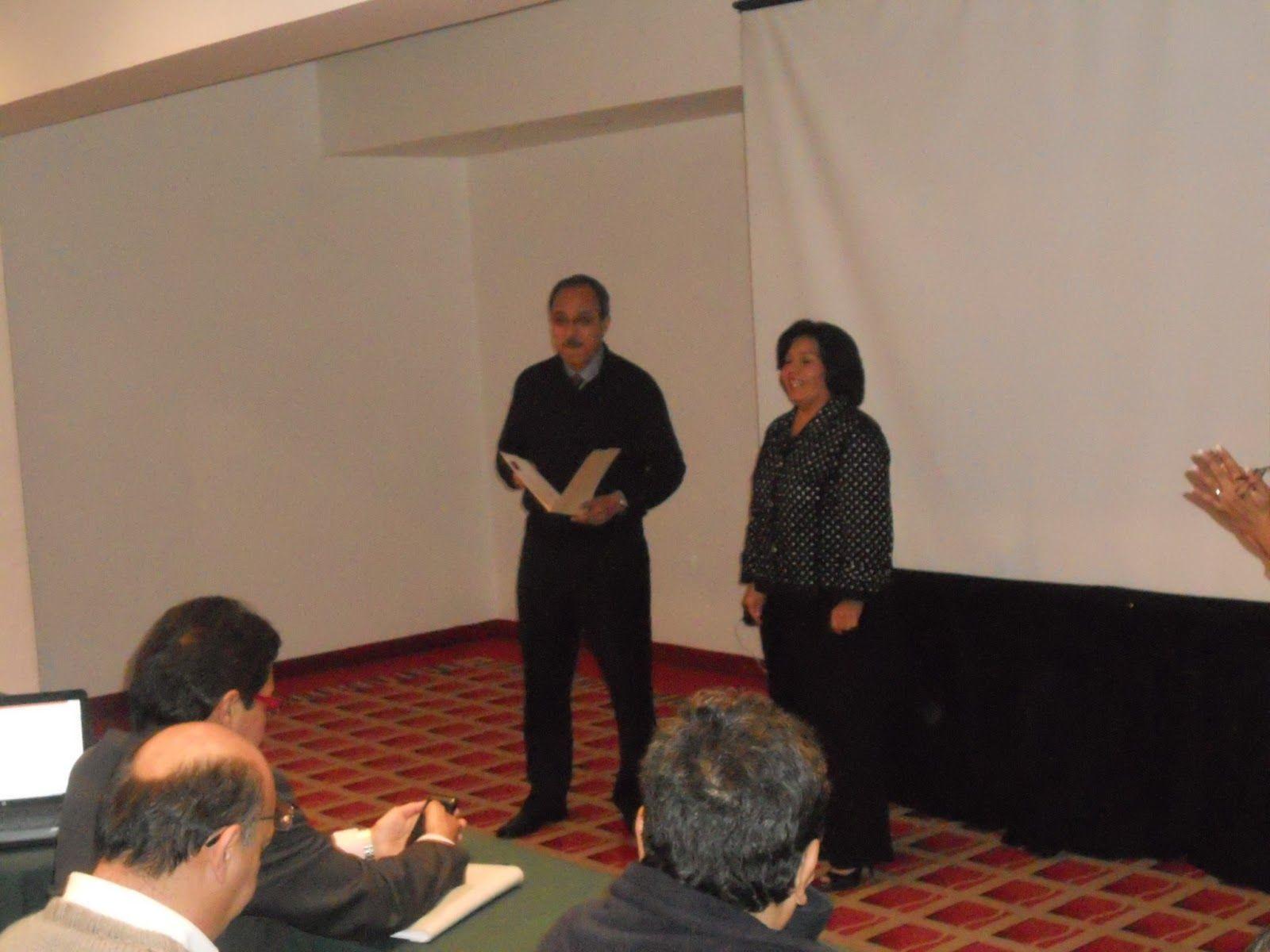 20.01.2012 Curso de FECOVAL en Hotel Holiday Inn, Plaza Dalí. Ponente Arq. Eduardo Mejía 108