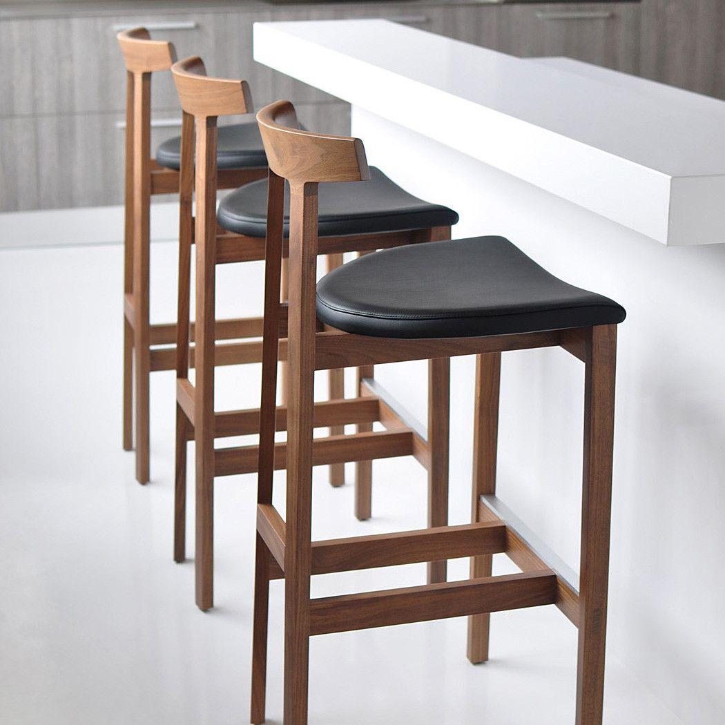 Torii Barstool Outdoor Bar Stools Bar Stool Chairs Painted Bar Stools
