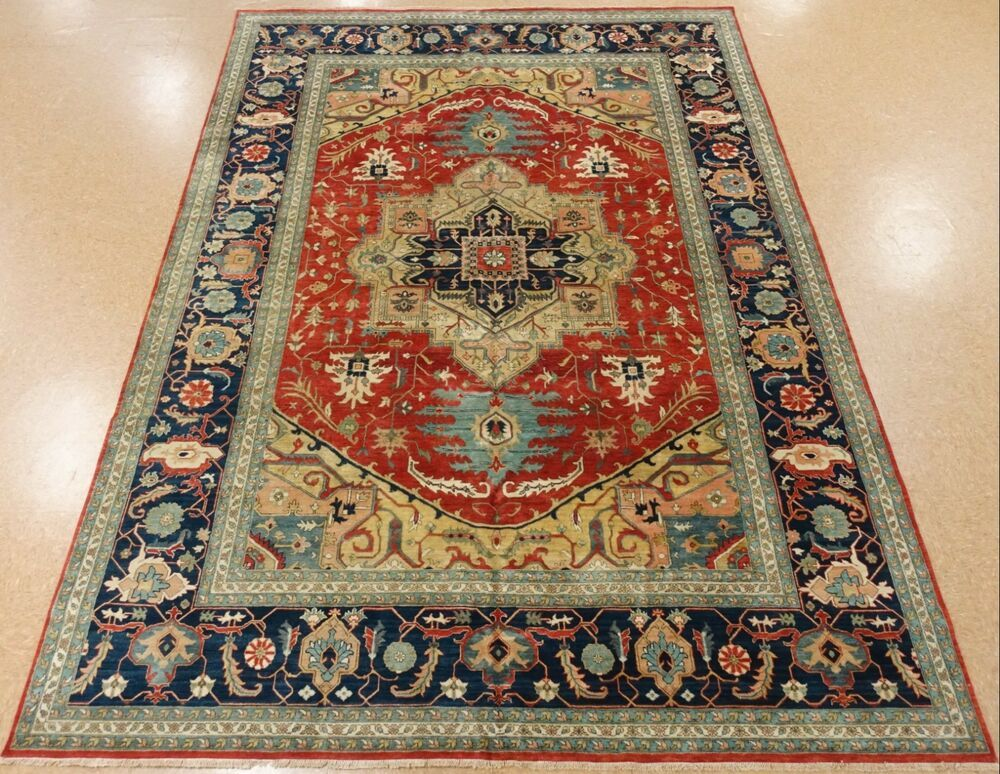 Of The Carpets In Their Original Shape And Condition For Full Money Back Big Carpet Rugs On Carpet Area Rug Pad