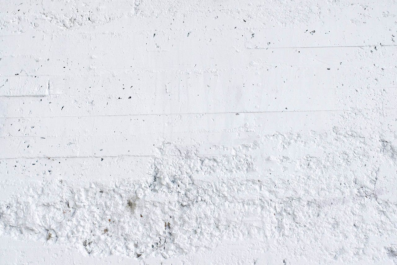 White Concrete Wall : White cement texture wall background pinterest