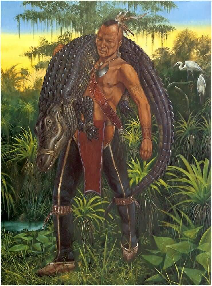 choctaw Indian chief, my great grandma is of the choctaw tribe ...