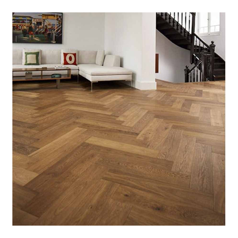Princeton engineered herringbone parquet herringbone parquet trade choice engineered herringbone click parquet oak x smoked and fumed brushed oiled wood flooring doublecrazyfo Images