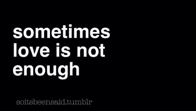 Quote Quotes Quoted Quotation Quotations Soitsbeensaidtumblr