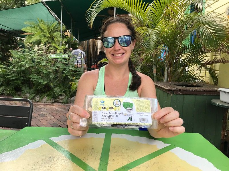 miami to key west drive • your epic florida keys road trip