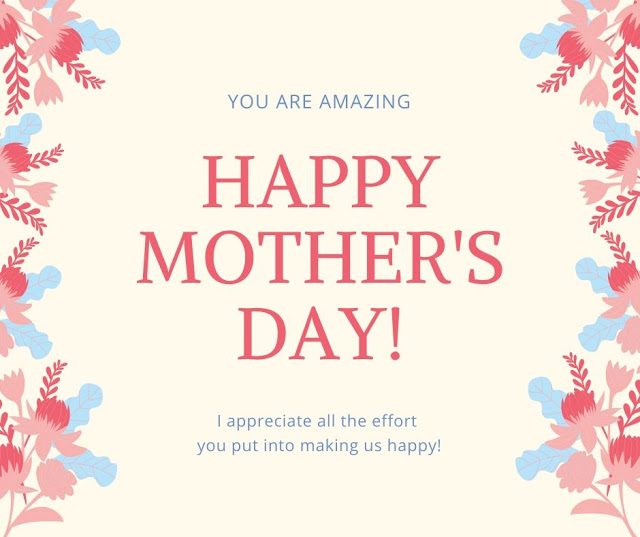 Happy Mother S Day 2021 May 9 Download Images Pics And Hd Photos In 2021 Happy Mothers Day Happy Mothers Day Pictures Happy Mothers Day Messages