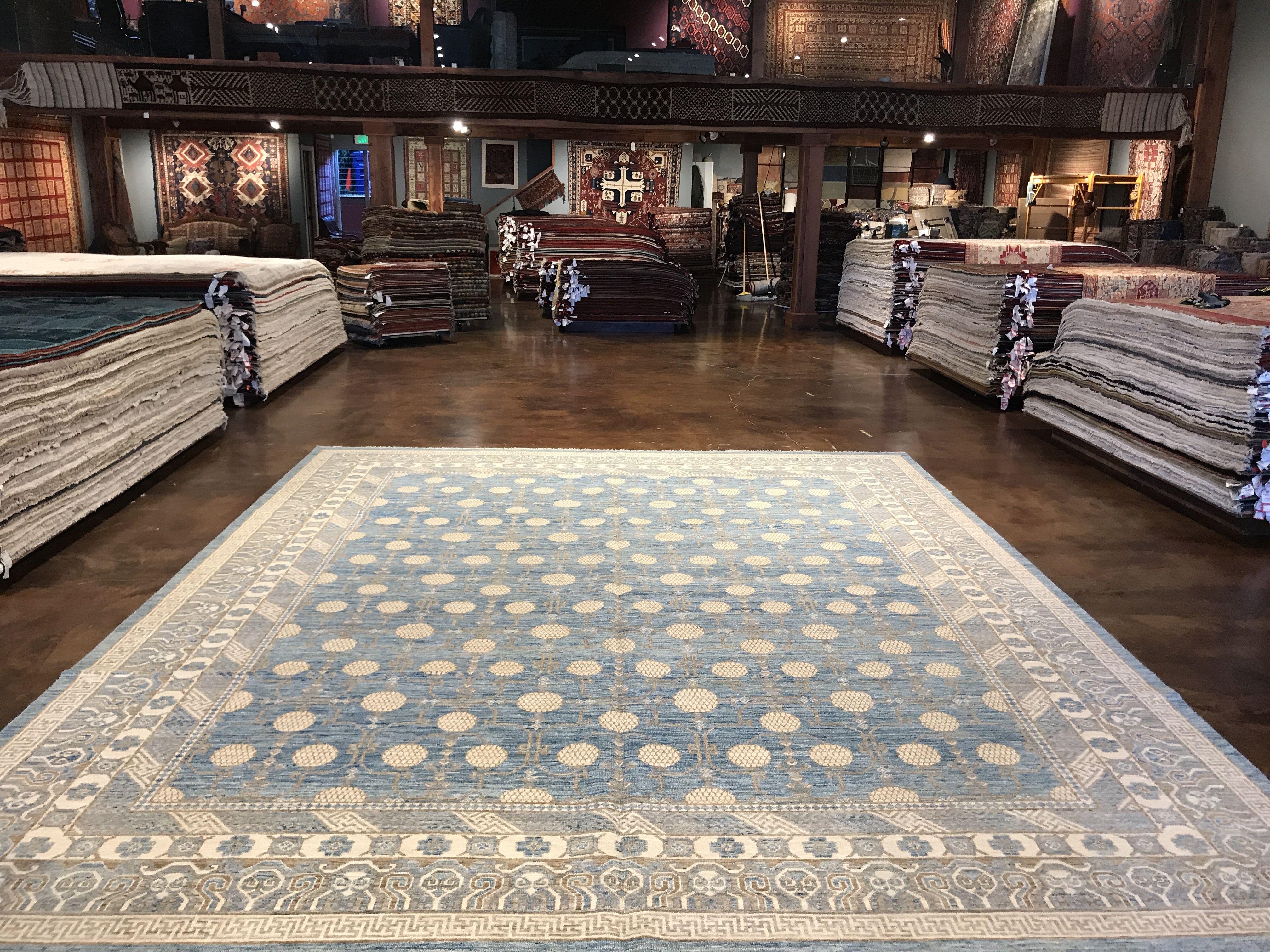 12x15 Berkeley Rugs Rugs On Carpet Handwoven Carpets