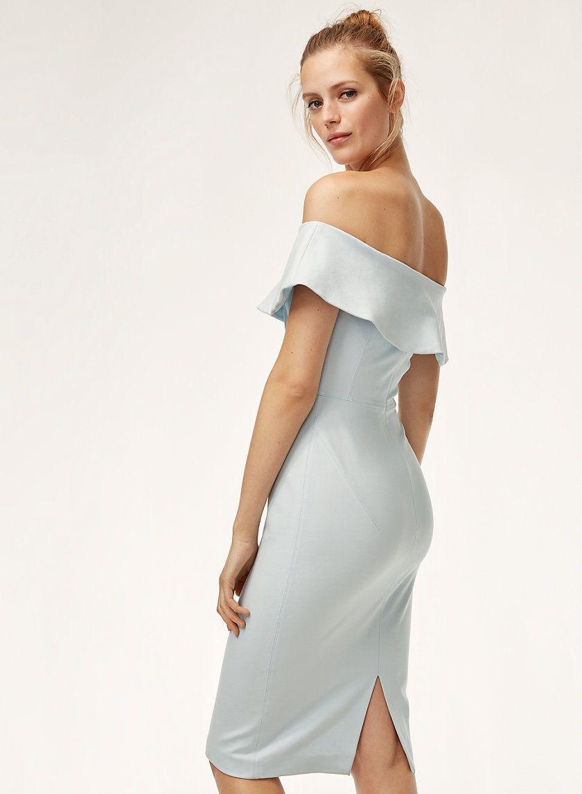 47f805005a Ruslan dress   La Moda   Dresses, Fashion 및 Fashion models