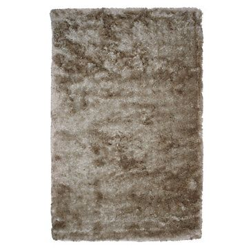 Indochine Rug Sand Rugs Stylish Home Decor Shabby