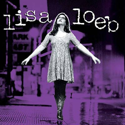 Found Stay I Missed You By Lisa Loeb With Shazam Have A Listen