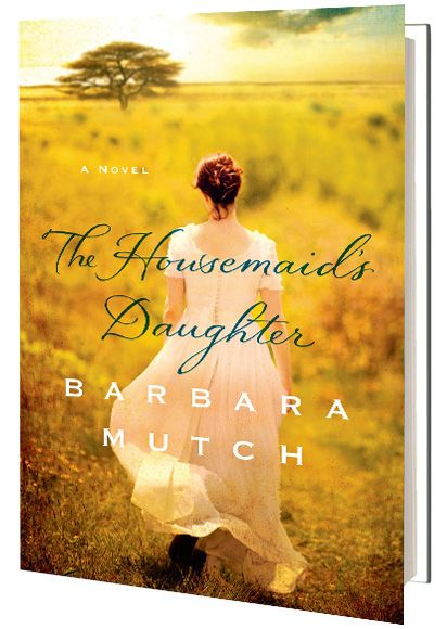 THE HOUSEMAIDS DAUGHTER PDF