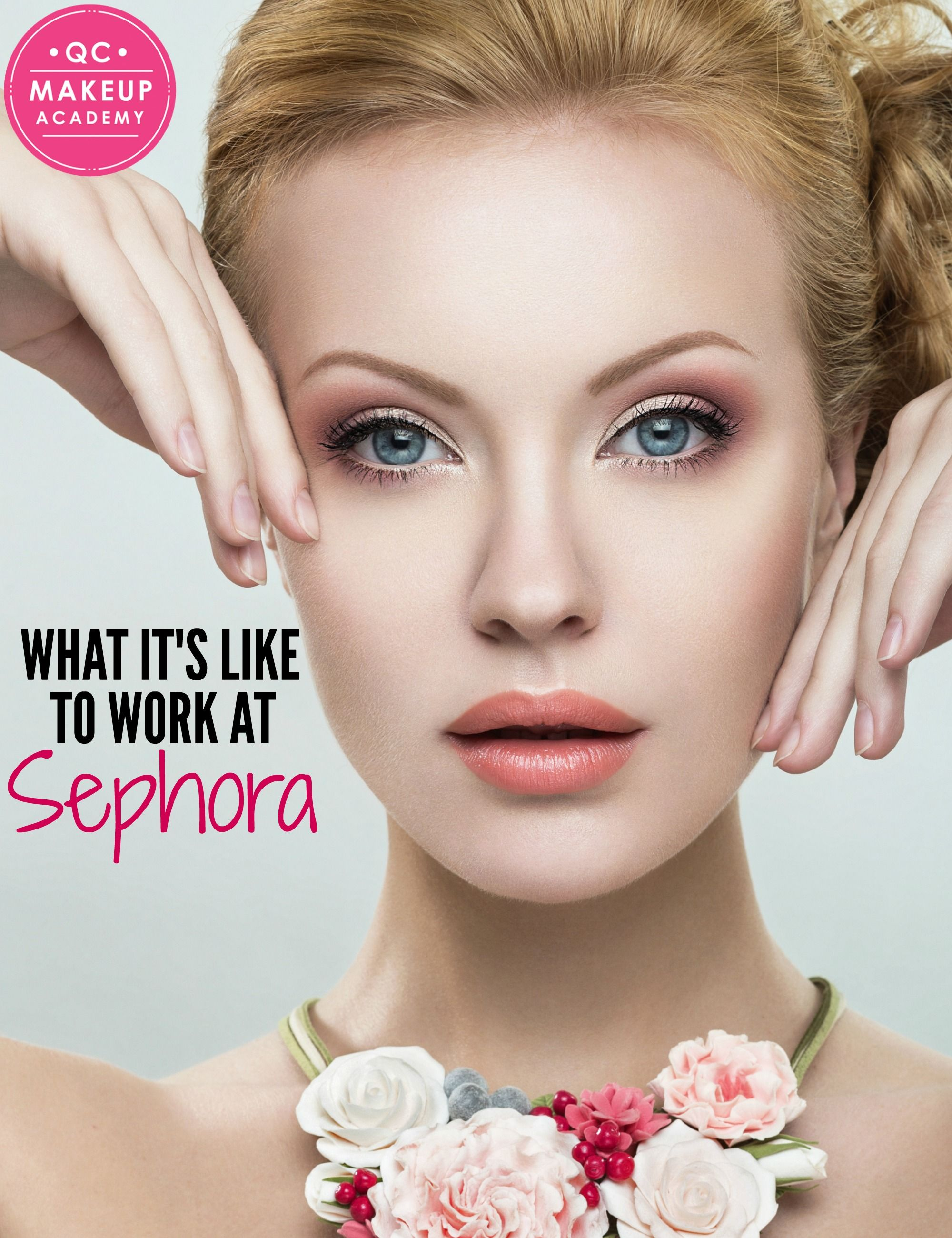 Get the inside scoop on what its really like to work at