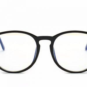 f4685fe3b Kvalitné pánske okuliare na počítač v retro - vintage štýle | Pánske ...