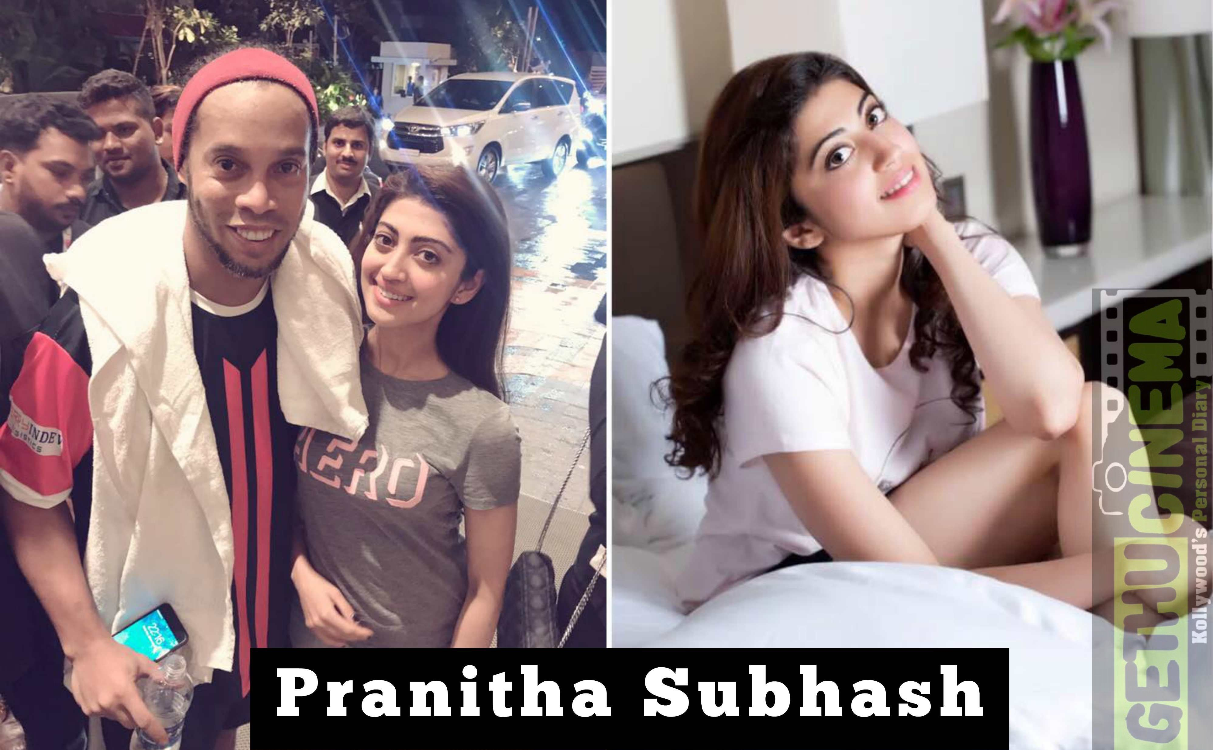 Actress pranitha subhash 2017 latest cute images actress gallery pranitha subhash 2017 new hd images model photos back side images saree thecheapjerseys Images