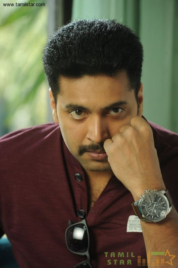 jayam ravi marriage photo