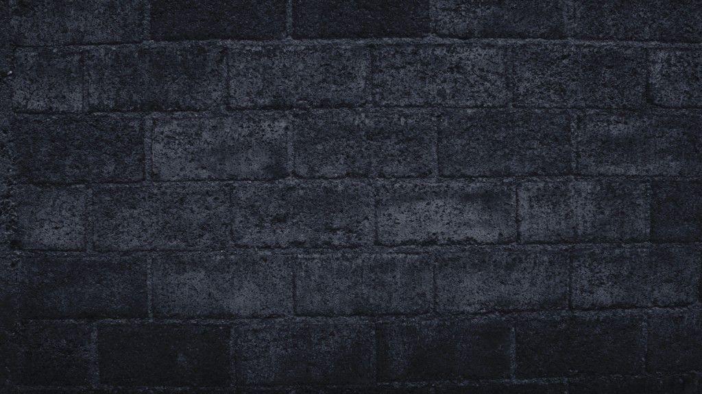 hd wallpapers websites kernel