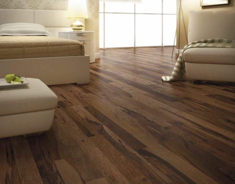 parquet flottant conseils et id es pour sol de salle de bain planchers en bois parquet et. Black Bedroom Furniture Sets. Home Design Ideas