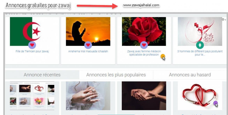 pays fille rencontres sites Web rencontres en ligne gratuites et rencontres