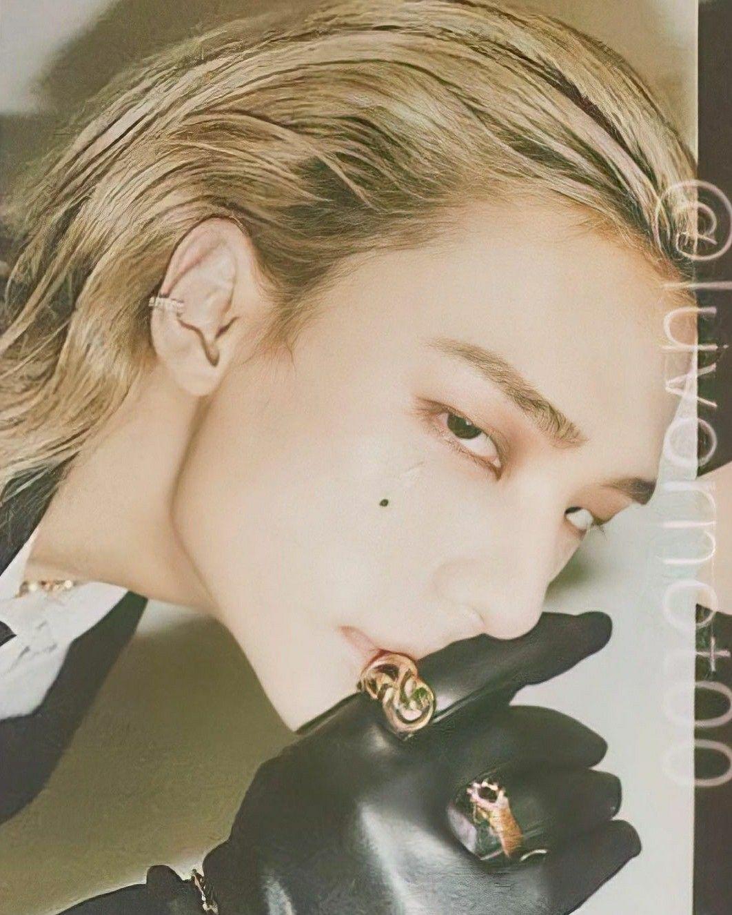I M Dead In 2021 Boy Crush Kpop Idol Jpop
