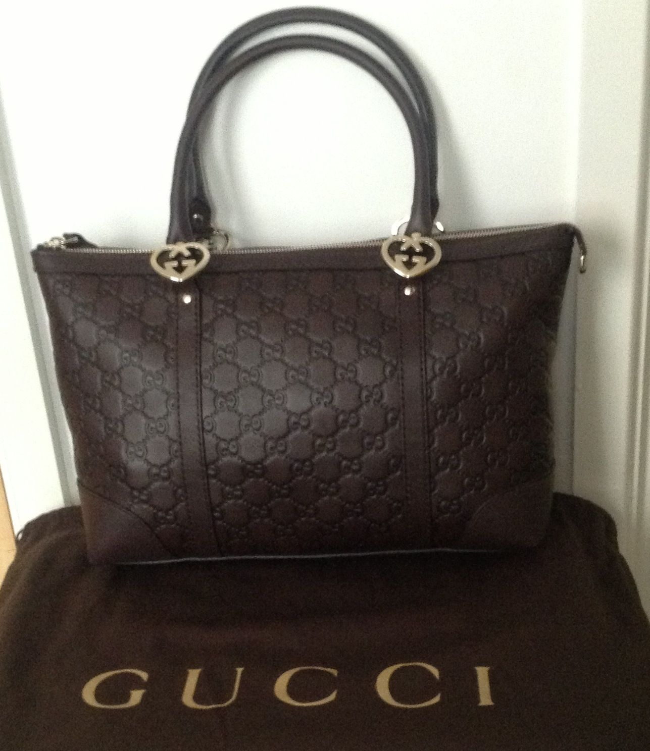 e21e53715209 From Bicester Village | Designer bags | Bags, Lady dior, Pure products