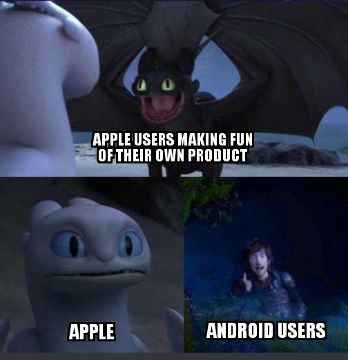 22 Dank Toothless Memes For The Fans Of How To Train Your Dragon