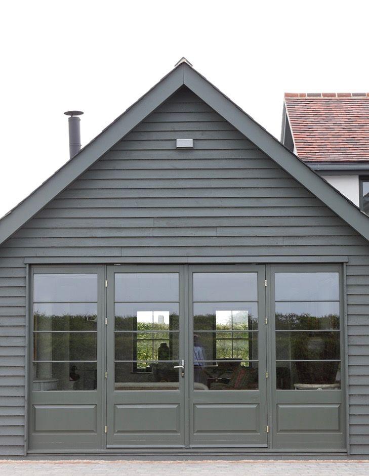 868 336 Exterior Home Design Ideas Remodel Pictures: Garage Design, Building A House, House Exterior