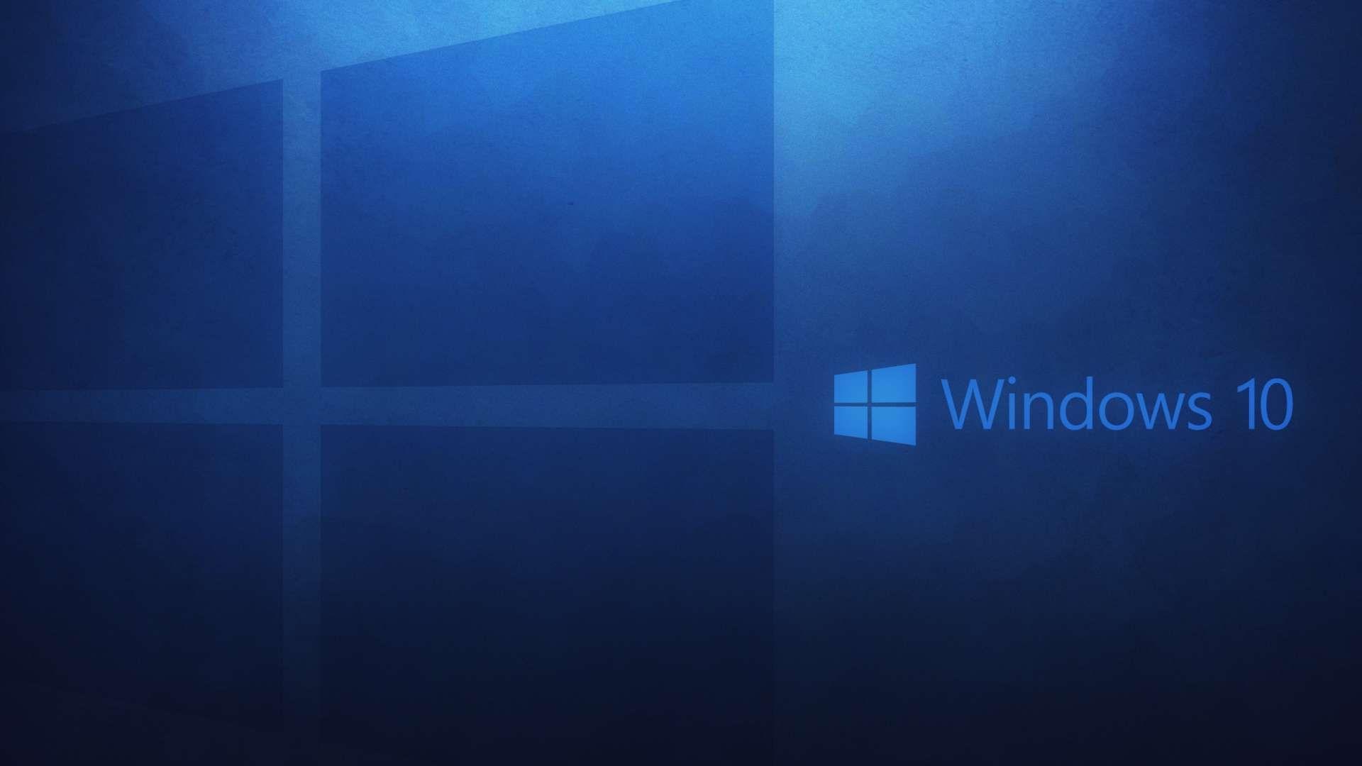 1920x1080 Windows 10 Wallpaper Http Hdwallpaper Info 1920x1080 Windows 10 Wallpaper Hd Wallpapers Wallpaper Windows 10 Windows 10 Microsoft Windows 10