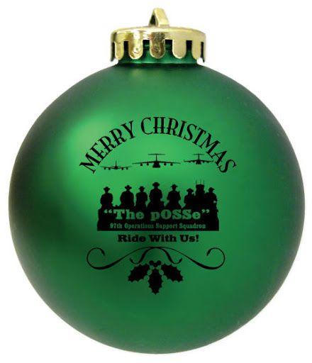 jkdvd: Army Christmas Ornament - Jkdvd: Army Christmas Ornament For My Soldier Pinterest Army